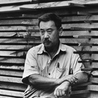 Design Icon: George Nakashima