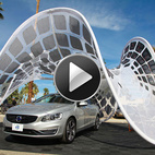 Video Exclusive: Mobility & Design