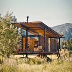 10 Olson Kundig Houses