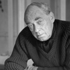 Design Icon: 10 Buildings By Alvar Aalto