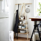 Ikea Furniture Designed for Small Spaces