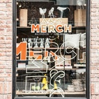 Shops We Love: A&G Merch
