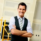 Q&A with Bravo House Flipper Jeff Lewis