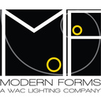 Modern Forms: A WAC Lighting Company