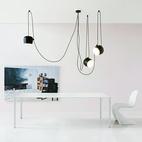 Dwell Store Spotlight: Italian Design Classics