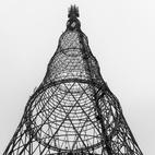 8 Endangered Modern Structures