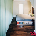 10 tips for clutter-free bedrooms