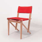 Homage Chair