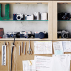 12 tips for a clutter-free home office