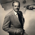 Design Icon: 8 Works by Raymond Loewy