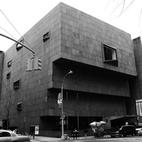 Design Icon: 10 Buildings by Marcel Breuer