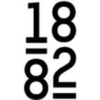 1882 Ltd