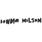 Donna Wilson Studio