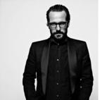 Q&A: industrial designer Konstantin Grcic