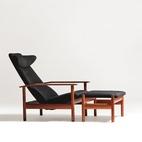 Rediscovering Icons of Norwegian Design
