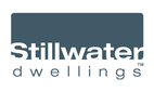 Stillwater Dwellings