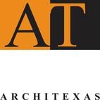 Architexas