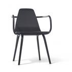 Functional Furniture at New York Boutique Stillfried Wien