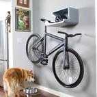 American Cycle: Modern Gear for Biking