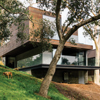 5 Gravity-Defying Cantilevers