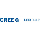 Cree LED Bulb