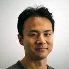 Keiji Ashizawa