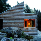 7 Tiny Cabins We Love