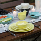 8 Designs for Your Summer Table