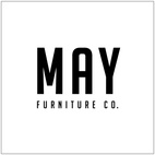 May Furniture Co.