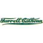 Farrell-Calhoun Paint