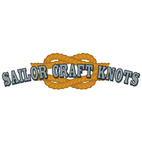 Sailor Craft Knots