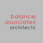 Balance Associates, Architects