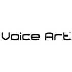 Voice Art Gallery