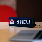 LaMetric Smart Display