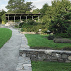 Reed Hilderbrand Landscape Architecture