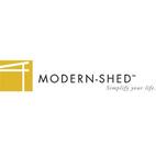 Modern-Shed, Inc