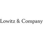 Lowitz & Company