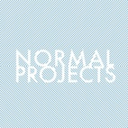Normal Projects