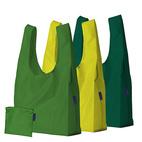 5 Bags We Love from BAGGU