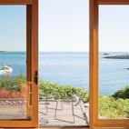 7 Houses with Striking Ocean Views