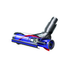 Dyson Wireless Handheld Vacuum for Small Jobs