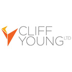 Cliff Young Ltd.