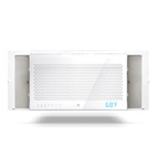 Aros air conditioner