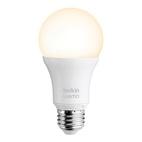 WeMo LED Lighting starter set