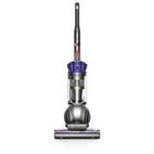 Slim DC65 vacuum by Dyson