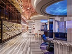 Complete Renovation of W Chicago Lakeshore Hotel