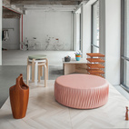 Austere: Scandinavian Super Store Comes to New York