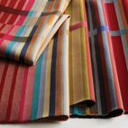 Designtex, the Fabric Manufacturer with a Pulse
