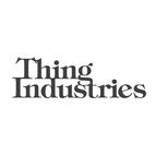 Thing Industries