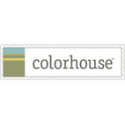 Colorhouse